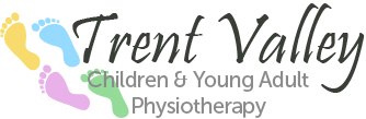 Trent Valley Children's Physiotherapy
